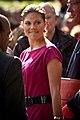 Victoria, Crown Princess of Sweden (4929700070).jpg