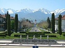 Victoria (Romania), le 3 mai 2007.jpg