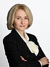 Victoria Abramchenko official portrait (government.ru).jpg