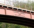 Victoria Bridge, SVR - detail - geograph.org.uk - 1255708.jpg