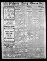 Victoria Daily Times (1904-12-28) (IA victoriadailytimes19041228).pdf