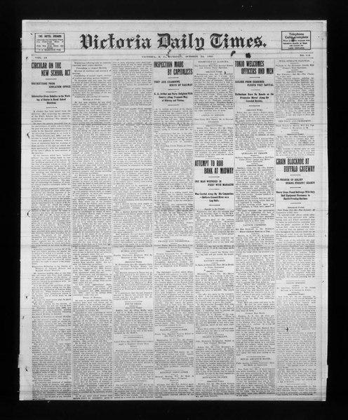 File:Victoria Daily Times (1905-10-24) (IA victoriadailytimes19051024).pdf