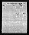 Victoria Daily Times (1905-10-24) (IA victoriadailytimes19051024).pdf
