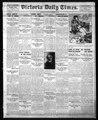 Victoria Daily Times (1908-11-20) (IA victoriadailytimes19081120).pdf