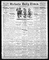 Victoria Daily Times (1909-01-11) (IA victoriadailytimes19090111).pdf