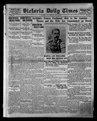 Victoria Daily Times (1914-06-29) (IA victoriadailytimes19140629).pdf