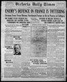 Victoria Daily Times (1918-10-10) (IA victoriadailytimes19181010).pdf