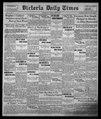Victoria Daily Times (1920-07-09) (IA victoriadailytimes19200709).pdf
