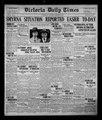 Victoria Daily Times (1923-02-08) (IA victoriadailytimes19230208).pdf