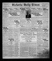 Victoria Daily Times (1923-03-24) (IA victoriadailytimes19230324).pdf