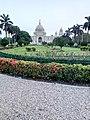 Victoria Memorial, Kolkata India.jpg