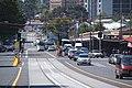 Victoria Street Melbourne.jpg