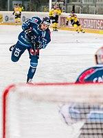 Vienna Capitals vs Fehervar AV19 -12.jpg