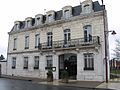 Vierzon maison de Célestin Gérard 1.jpg