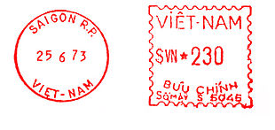 Vietnam stamp type DA1point3.jpg