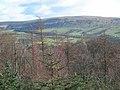 View From Kilgrammie Wood - geograph.org.uk - 354780.jpg