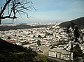 View from Grandview Park (4441851321).jpg