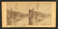 View from Livermore Falls, Plymouth, N.H, by Bierstadt Brothers.png
