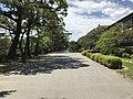 View in front of Former Meirinkan School.jpg