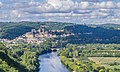 View of Beynac 05.jpg