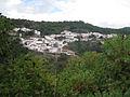 View of Júzcar2.jpg