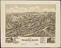 View of Palmer, Mass. (2673703117).jpg