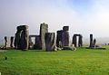 View of Stonehenge 3.jpg