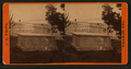 View of a cemetery, Vallejo, California, by J. G. Smith.png