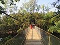 Views from Cauvery Nisargadhama (12).jpg