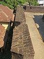 Views from and around Thalasserry fort - Tellicherry fort, Kerala, India (51).jpg