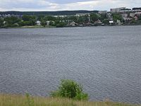 Views of Rezh (05).JPG