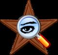 Vigilant Eye Barnstar Hires.png