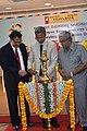 Vijaya Bank celebrates 88rd Foundation Day at Mangaluru14.jpg