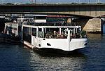 Viking Var (ship, 2013) 008.JPG
