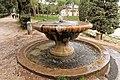 Villa Borghese 33.jpg