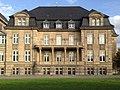 Villa Horion, Seite Mannesmannufer (Düsseldorf).jpg