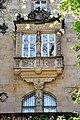 Villa Liebieg Erker 2.jpg