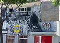 Villa Luro-Mural1.jpg