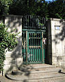 Villa Regenstreif2.jpg