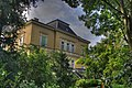 Villa Schubertstr44 OID 49183.jpg