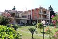 Villa dove abitava hoxha, tirana 03.JPG