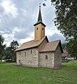 Villach Gratschach Filialkirche hll Philippus und Jakobus 12092013 833.jpg