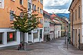 Villach Innenstadt Widmanngasse 8-18 23072020 9416.jpg