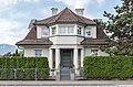 Villach Othmar-Crusiz-Strasse 25 Wohnhaus 23052016 2044.jpg