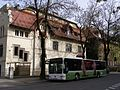 Villach autobus.jpg