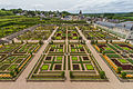 Villandry Kitchen Garden.jpg