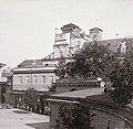 Vilnia, Masalski. Вільня, Масальскі (S. Fleury, 1900).jpg
