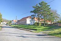 Vinaře čp. 140.JPG