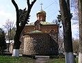 Vinnytsia Holy Resurrection Church 15.jpg