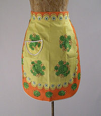 Vintage apron.jpg